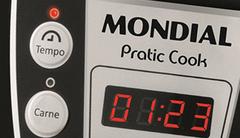 panela-de-pressao-eletrica-mondial-pe-09-product-image03