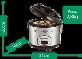 11_panela-eletrica-de-arroz-mondial