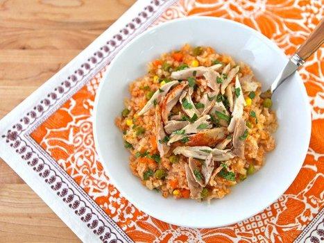 arroz_con_panela_di_arroz