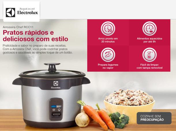 32_panela_de_arroz_com_tampa_14l_600w_rcb10_electrolux