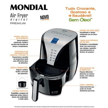 40_fritadeira_air_fryer_mondial_digital_premium_af