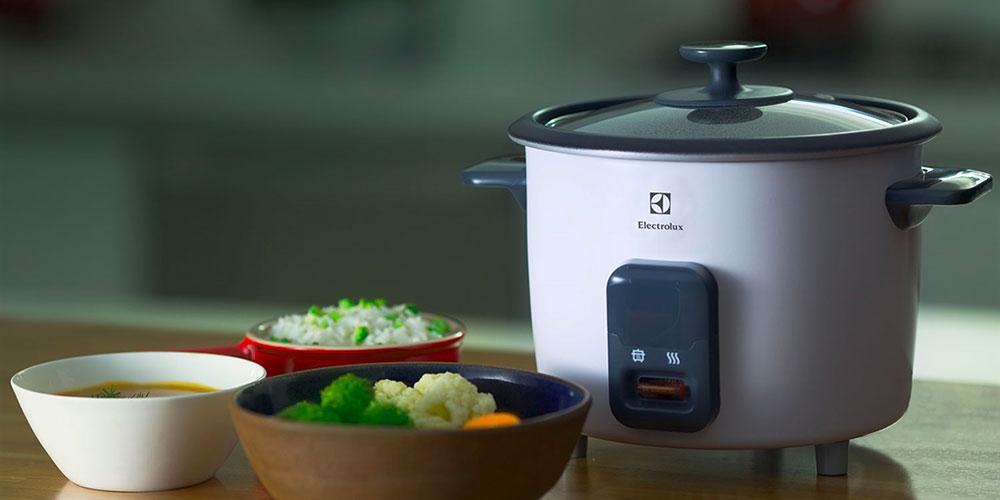 melhor-panela-electrica-de-arroz